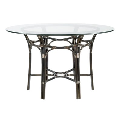 Selamat Taylor Dining Table