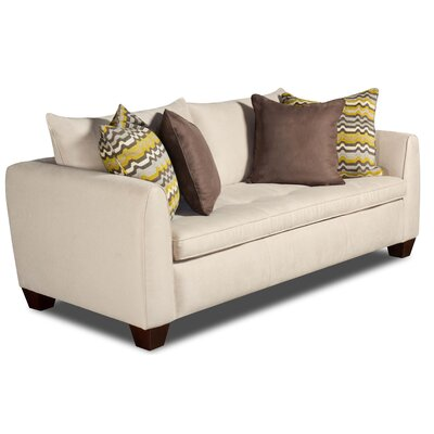 Style Line Furniture Geo Sofa