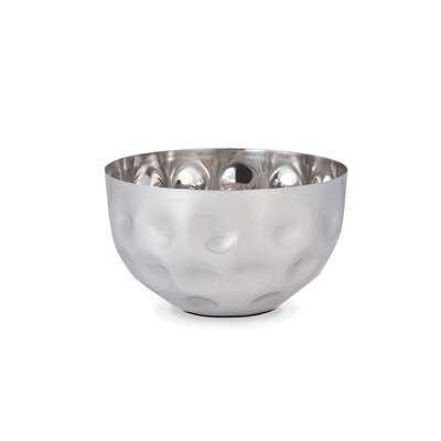 "Cuisinox Deco-Design 6"" Serving Bowl"