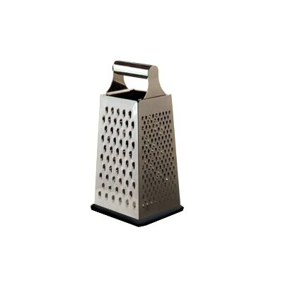 "Cuisinox 9.6"" Box Grater"