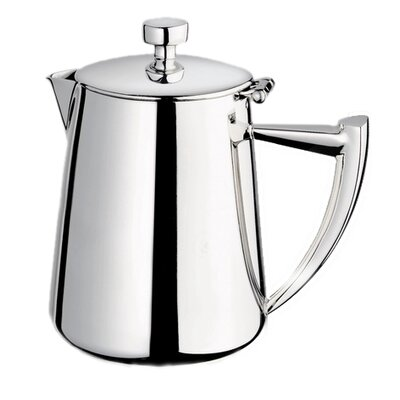 Cuisinox Roma 10 oz. Creamer