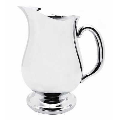 Cuisinox 2-qt. Water Pitcher