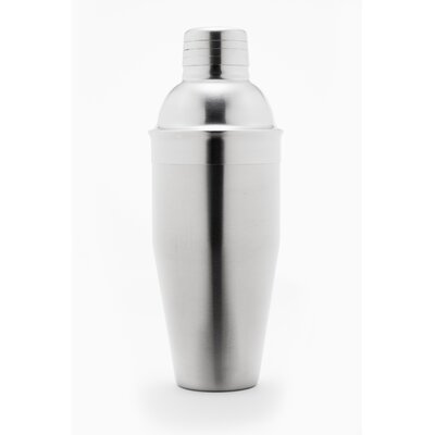 Cuisinox Cocktail Shaker