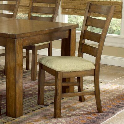 Hillsdale Hemstead Side Chairs (Set of 2)