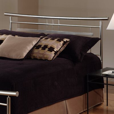 Hillsdale Soho Metal Headboard