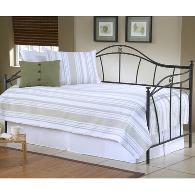 Hillsdale Furniture Welton Daybed