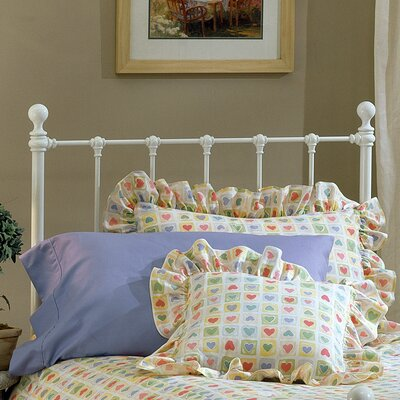 Hillsdale Furniture Molly Headboard