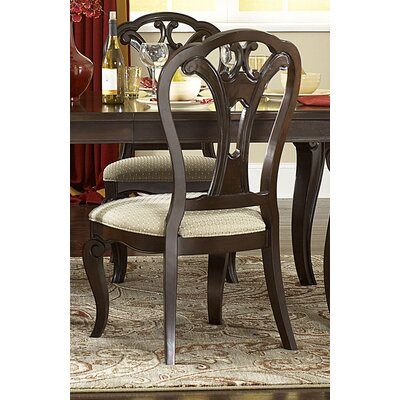 Hillsdale Furniture Grandover Side Chair