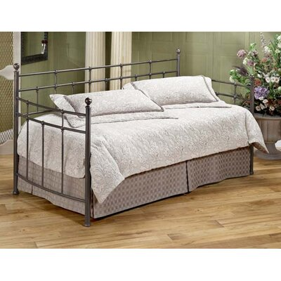Hillsdale Furniture Providence Daybed