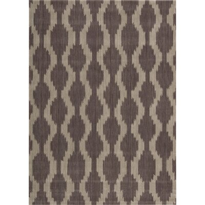 Calvin Klein Home Rug Collection CK19 Urban Ash/Pewter Rug