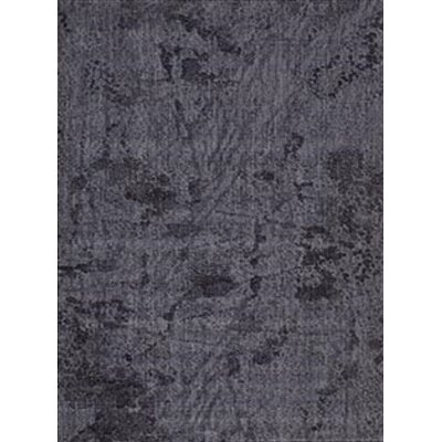 Calvin Klein Rugs CK 19 Urban Abstract Gulf Rug