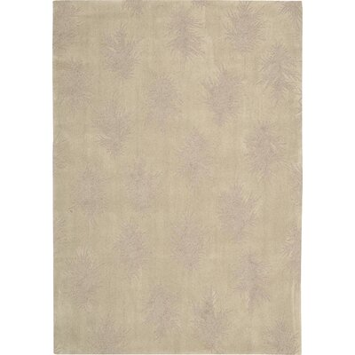 Calvin Klein Home Rug Collection CK22 Naturals Horn Rug