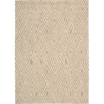Calvin Klein Home Rug Collection CK22 Naturals Balsa Rug