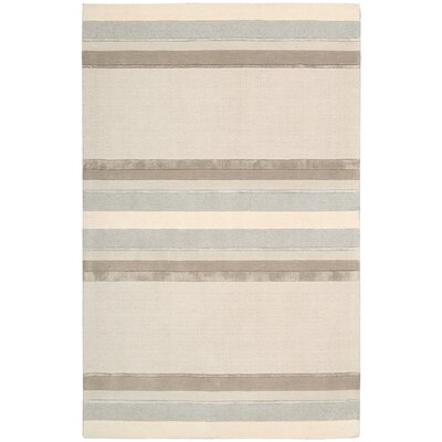 Calvin Klein Home Rug Collection CK200 Sahara Bone Rug