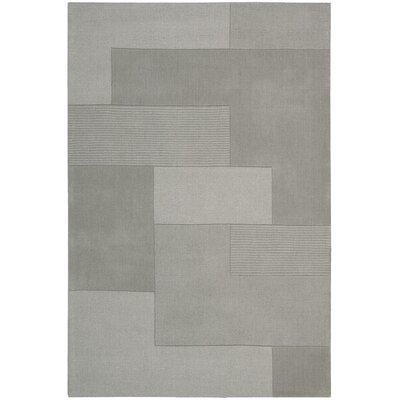 Calvin Klein Home Rug Collection CK 202 Bowery Wisp Step Rug