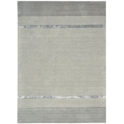Calvin Klein Home Rug Collection CK 205 Vale Zinc Rug