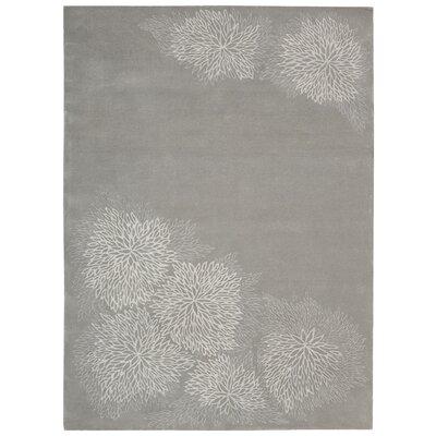 Calvin Klein Home Rug Collection CK 31 Reflective Birch Rug