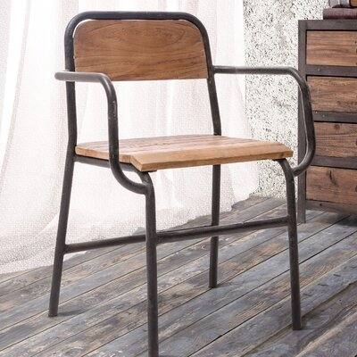 West Portal Dining Chair