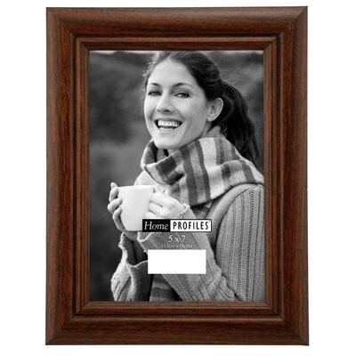 Malden Wood Picture Frame