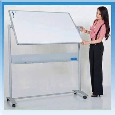 Golden Panda, Inc. Mobile Writing Board