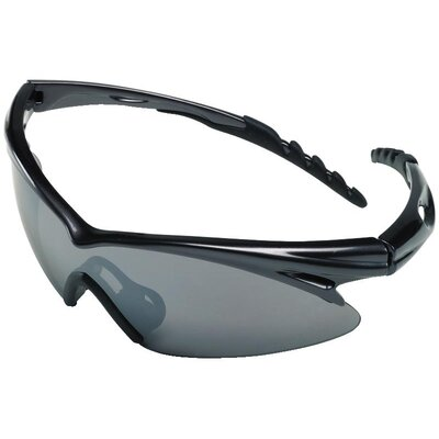 Pro 4 Safety Glasses
