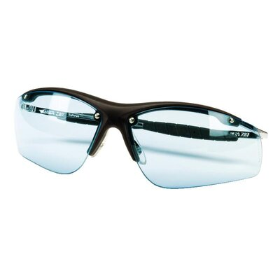 Mettle 3000 Wrap Around Safety Glasses