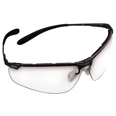 Boku Safety Glasses