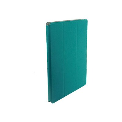 Odoyo Duo Folio Protective Case for iPad 2/iPad 3/iPad 4