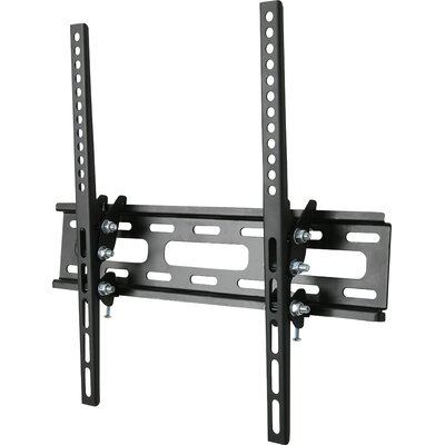 Medium Tilt TV Mount - Rocelco MDS-T