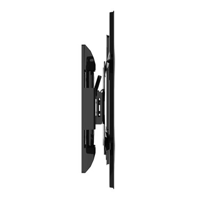 Medium Dual Articulated TV Mount - Rocelco VMDA