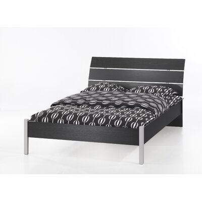 Tvilum San Francisco Platform Bed