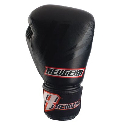 Revgear Original Glove