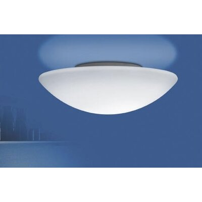 Meltemi Jesolo Wall Sconce and Flush Mount