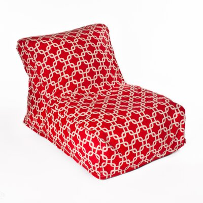 Chateau Designs Links Bean Bag Lounger