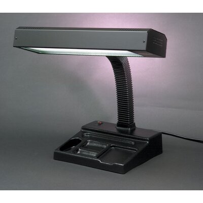 Sunbox Sunbox Therapeutic Desk Lamp in Black
