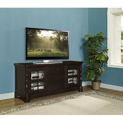 "iQuest Furniture Barton Park 69"" TV Stand"