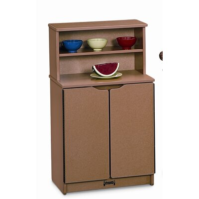Jonti-Craft Sproutz  Kitchen Cupboard
