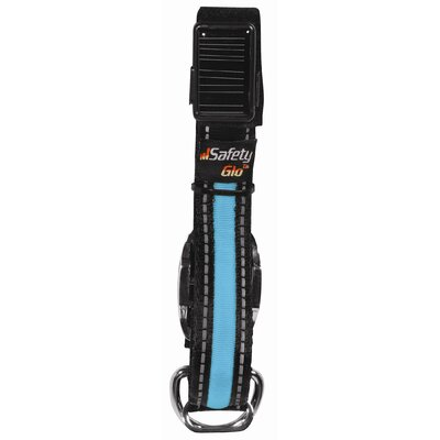 Safety Glo Dog Collar