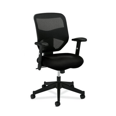HON HVL531 Mesh Back Office Chair