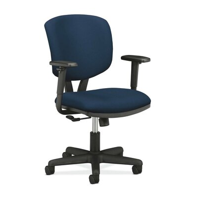 HON Volt 5700 Series Task Chair with Arms