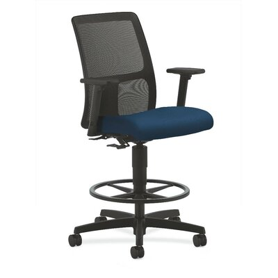 HON Ignition Mesh Back Task Stool