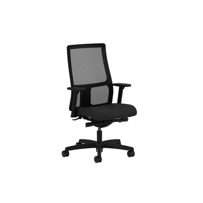 HON Ignition Series Mesh Mid-Back Work Task Chair