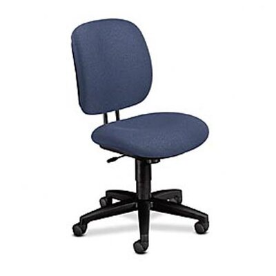 HON ComforTask - 5900 Series Task Chair