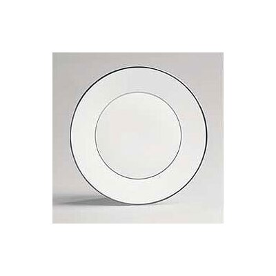 "Jasper Conran Platinum Fine Bone China 9"" Plate"