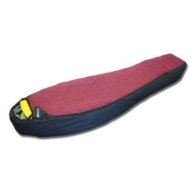 Down Lite +20 Degree DownX Sleeping Bag