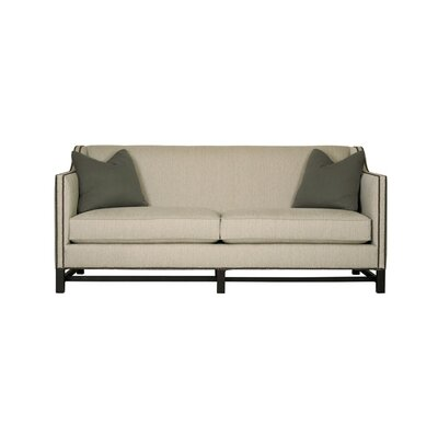 Chatham Convertible Sofa