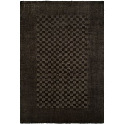 Wildon Home ® Steel Gray Rug