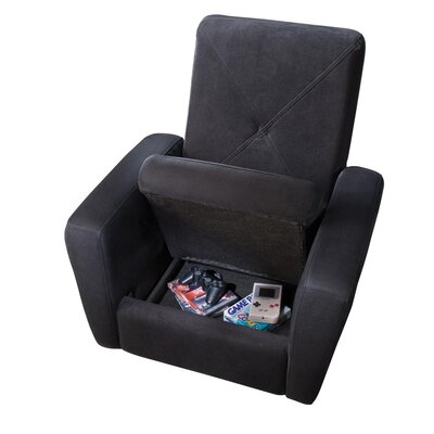 Home Styles Gaming Chair