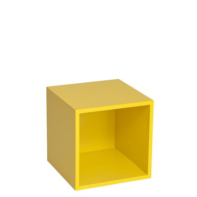 Urbangreen Furniture Multimedia Cube