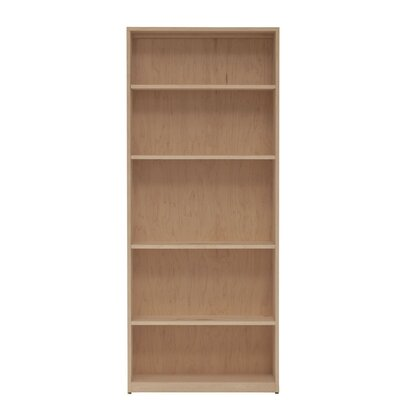 Urban Basics Bookcase